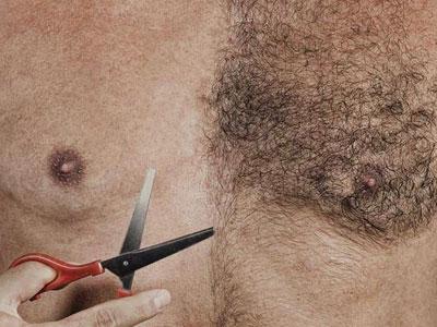 ¿Son reales las ventajas de la depilación en el deporte?