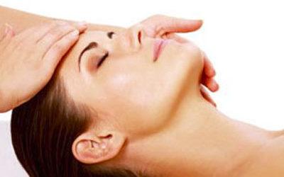 ¿Qué es el masaje craneosacral y qué beneficios tiene?