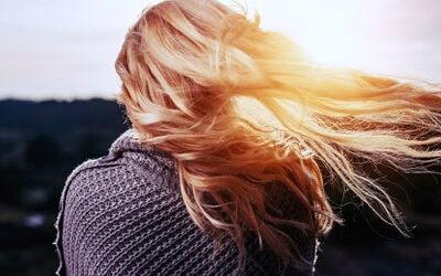 ¿La radiofrecuencia Indiba capilar es buena alternativa contra la caída del pelo?