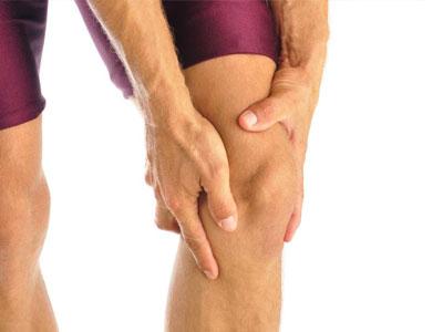 ¿Cuánto tarda en curarse un esguince de rodilla?