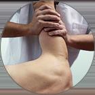 Fisioterapia de la traumatológica