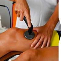 Indiba en Fisioterapia Las Rozas