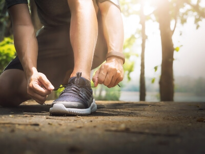 puncion seca para runners